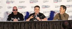 The Batman Dark Days: Metal Q&A With Greg Capullo, Scott Snyder, Jim Lee, Live And Updating