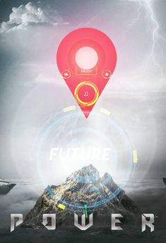 Download New Futuristic cb Background Stock In HD Quality