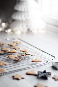 Baking_christmas_700