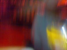 TRIANGLE  ㅤㅤㅤ ㅤㅤㅤ ㅤ ㅤㅤ ㅤ ㅤㅤㅤ ㅤ ㅤㅤ ㅤㅤ ㅤㅤMusic by Andrea Bartelucci - © SIAE