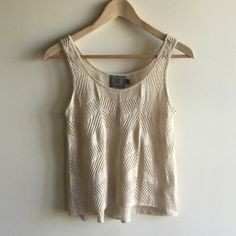CROP TOP SIZE SMALL. ONLY WORN ONCE. Tops Crop Tops