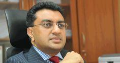 Yatin Varma revient à la charge