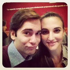 #arnoldcoffee #boy #girl #friends #lunch #fun #instagram #instamood #cool - @bruno_540- #webstagram