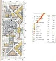 "Gallery.ru / KIM-3 - Альбом ""1"" Diagram, Map, Canvas, Gallery, Toss Pillows, Africa, Tela, Roof Rack, Location Map"