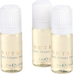 Nu Skin Nutriol Hair Fitness Treatment ** Learn more by visiting the image link. (This is an affiliate link) Nu Skin, Nutriol Shampoo, Galvanic Spa, Hydrate Hair, Healthy Scalp, Healthy Hair, Hair Serum, Tips Belleza, Beauty Care