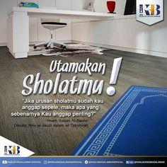 Muslim Quotes, Islamic Quotes, Quran Quotes, Qoutes, Islamic Cartoon, Motivational Quotes, Inspirational Quotes, Self Reminder, Islam Quran