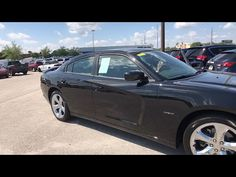 2014 Dodge Charger Orlando Deltona Sanford Oviedo Winter Park FL CT581433A #FieldsCJDR #Sanford #Florida