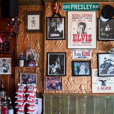 #statenisland #newyork #nyc #newyorkcity #interior #bar #divebar  #liedysshorein #newbrighton #elvis #theking #yuengling #vintagesign #signgeeks  #typography #americana #photography #signcollective #everythingsignage #americanroads #myfujifilm #theamericancollective #photourbanism #timeoutnewyork #everything_signage #fisheyelemag @fisheyelemag #guardiancities #asphotomotel_interior