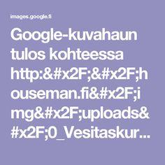 Google-kuvahaun tulos kohteessa http://houseman.fi/img/uploads/0_Vesitaskurain.png