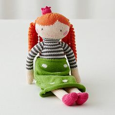 Doll_knit_Neve #NodWishlistSweeps