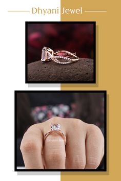 Emerald Engagement Ring, 3CT Moissanite Engagement Ring, Rose Gold Ring for Women, Emerald Shaped Ring, Promise Diamond Ring, Gifts For Her #anniversaryring #diamondalternative #moissanitefactory #moissaniteph #moissaniteco #ringporn #anniversaryring #endofyearsale #moissanite #emeraldstone #alternativebridal #ringstacks #emeraldcutdiamond #dreamring #emeraldstone💚 #ringporn #emeraldcut #thecaratclub #tacori #ringinspo #engagementringideas #proposalring #vintagerings #loverings… Emerald Cut Moissanite, Moissanite Diamond Rings, Diamond Alternatives, Proposal Ring, Emerald Stone, Emerald Cut Diamonds, Dream Ring, Anniversary Rings, Vintage Rings