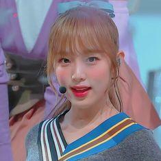 181101 M countdown IZ*ONE - O'My #izone #아이즈원 #yena Baby Ducks, Japanese Girl Group, The Wiz, Kpop Girls, Yuri, My Girl, Honda, Dancer, Shrek