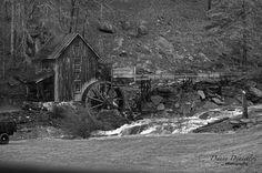 """Photo """"Black&White"""" by dannydianellos"""