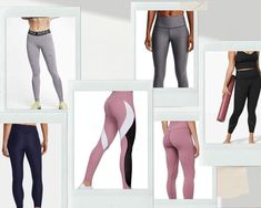 Looking for non see through gym leggings? Discover the best leggings that arent see through. non see through gym leggings plus size. non see through compression leggings. non see through workout leggings with pockets Morning Motivation Quotes, Fit Girl Motivation, Fitness Motivation, You Fitness, Fitness Goals, Fitness Tips, Gym Leggings, Best Leggings, Workout Leggings With Pockets