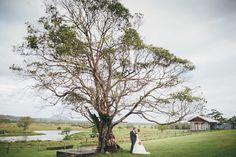 Photography: Artography  - www.artographyweddings.com.au  Read More: http://www.stylemepretty.com/2014/07/17/rustic-glam-cattle-station-wedding/