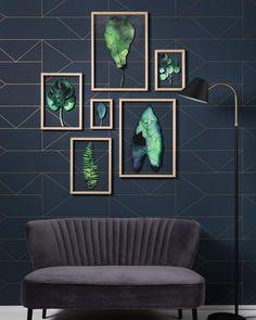 Unique Vertical Pictures for Walls