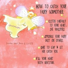 Godmother quotes, cute, best, sayings, long Fairytale Quotes, Fairy Quotes, Angel Quotes, Godmother Quotes, Fairy Godmother, Cute Picture Quotes, Hello Quotes, Sparkle Quotes, Fairy Pictures