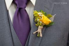 Golden rod www.cedarwoodweddings.com #cedarwoodweddings #weddings #weddinginspiration