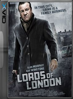 Lords of London 2014 English Movies Free Online
