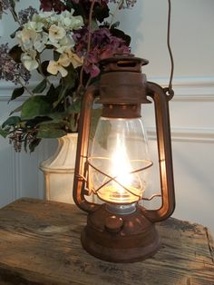 Oil and Electric Lantern and Lamp Lighting: Lantern Table Lamps, Ceiling and Wall Fixtures, Wagon Wheel and Single Tree Chandeliers and much Lantern Lighting, Lantern Lamp, Electric Lantern, Rustic Lanterns, Single Tree, Wagon Wheel Chandelier, Hem, Mason Jar Lamp, Oil Lamps