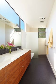 long narrow bathroom ideas intended for long narrow bathroom long narrow bathroom designs long narrow bathrooms pinterest ideas bathroom and narrow. Interior Design Ideas. Home Design Ideas