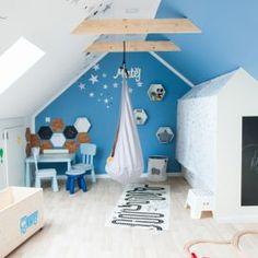 Malm, Bff, Toddler Bed, Kitchen, Furniture, Design, Home Decor, Child Bed, Cuisine