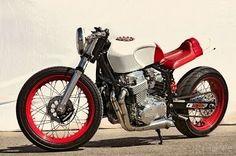 Motorsiklet Dünyası(Nice motor chicle)