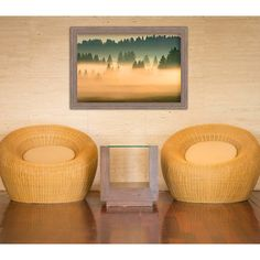 Shop our brand new prints online at homedecor4seasons.com