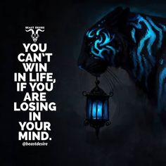 Be a Beast. Beast Desire is one of the best clothing line in the world. It's time to unleast the beast inside you. Strong Quotes, True Quotes, Swag Quotes, Qoutes, Motivational Quotes Wallpaper, Inspirational Quotes, Wallpaper Quotes, Desire Quotes, Beast Quotes