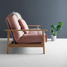 Futon Sofa Home Furniture. Futon Chair, Futon Mattress, Industrial Home Design, Industrial House, Industrial Stairs, Industrial Closet, Kitchen Industrial, Industrial Bedroom, Couches