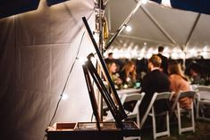 A Joyous + Prideful Backyard Maine Wedding Navy Blue Heels, Maine, Couples In Love, Backyard, Dancing Shoes, Party, Reception, Photography, Wedding