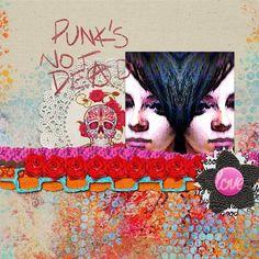 punk-selphie.jpg