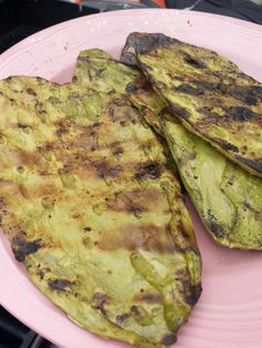 52f2ab69c9f4 How to Grill Cactus Leaves (Nopales)