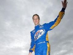 eselowski sorry that Twitter fame dimmed Kenseth spotlight, as discussed on ABC Grandstand