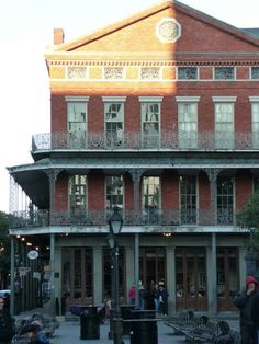 New Orleans Vacationtravelogue Guaranteed Best Price And Availability