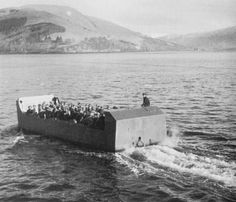 This Day in WWII History: Mar Britain launches Operation Claymore & in Eighth Air Force bombs Berlin Lofoten, World War Two, Ww2, Norway, Britain, Air Force, Product Launch, London, History