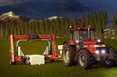 Farming simulator 2019 serial yahoo dating