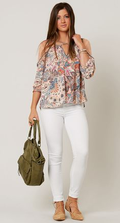 Playful Prints - Women's Outfits | Buckle