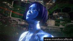 """Más de 1000 investigadores y expertos líderes en robótica han firmado una carta que pide la prohibición de la AI y las """"armas autónomas ofensivas""""."""