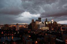 Minneapolis by web@kstp.com, via Flickr