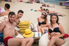 Disco.BG – :: Парти Снимки - Disco Bar BRILIANTIN Sunny Beach BULGARIA presents BEACH PARTY 20.07.2014 :: Disco Bar, Sunny Beach, Sunnies, Bikinis, Swimwear, Bathing Suits, Swimsuits, Sunglasses, Bikini