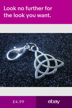 75c4aea71d 5pcs EDC Gear Titanium Ti Key Chain Key Ring Split Ring Size L 18mm ...
