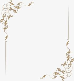 elegant,Continental,frame,lace,Patterns,stationery
