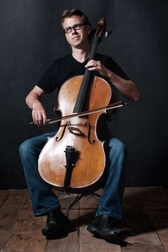 If you haven't heard Kevin Fox's music, you are running behind. Drop everything you are doing and take a listen. Cello, Violin, The Voice, Fox, Take That, Good Things, Songs, Running, Music