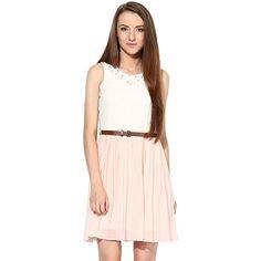 #Candies by Pantaloons #Women's #Dress_Size_L