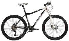 Lombardo Men's Alverstone 700  Mountain Bicycle (Black/White  26X 20-Inch): http://www.amazon.com/Lombardo-Alverstone-Mountain-Bicycle-20-Inch/dp/B005MW8INC/?tag=autnew-20