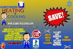 San Antonio Air Duct Cleaning- Air Duct Repair and Installation Return Air Grill, Clean Dryer Vent, Clean Air Ducts, Vent Cleaning, Chimney Sweep, Heating And Cooling, San Antonio