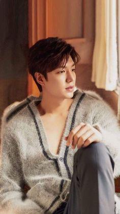 Jung So Min, Boys Over Flowers, Park Shin Hye, New Actors, Actors & Actresses, Asian Actors, Korean Actors, Lee Min Ho Photos, Kdrama Actors