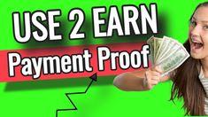 Make Money Online, How To Make Money, Affiliate Marketing, Jazz, Platform, Jazz Music, Heel, Wedge, Heels