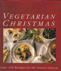 Vegan Christmas or Yule - recipes and gift ideas